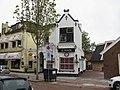 Langestraat 31, 1, Hengelo, Overijssel.jpg