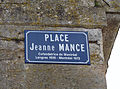 Langres-Place Jeanne Mance (1).jpg