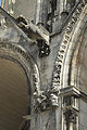 Laon Notre-Dame 326.jpg
