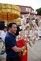 Laos-10-018 (8686960644).jpg