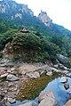 Laoshan, Qingdao, Shandong, China - panoramio (2).jpg