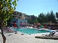 Lappei, Greece - panoramio.jpg