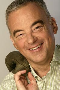 Lars Leijonborg, director of the Teskedsorden Foundation.jpg