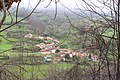 Las Villas (Grao, Asturias).jpg