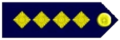Latvian Police Captain Rank.png