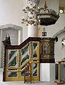Lau kyrka pulpit01.jpg