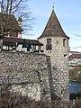 Laufen-Uhwiesen - Schloss 2013-01-31 15-15-22 (P7700).JPG