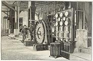 Lauffen-Frankfurt 1891e.jpg