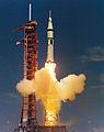 Launch of ASTP Saturn IB (KSC-75C-703).jpg