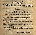 Lauwer-strijd-gedicht-kousenband-questiers-1665.jpg