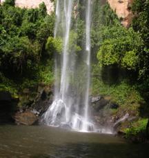 Γουινέα