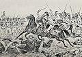 Le 10e de ligne à la bataille de Wagram.jpg