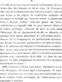 Le Corset - Fernand Butin - 78.png