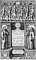 Le Grand Voyage du Pays des Hurons 1632 Gabriel Sagard.jpg
