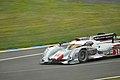 Le Mans 2013 (159 of 631) (9347025012).jpg