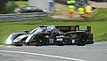 Le Mans 2013 (9347457720).jpg