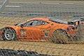 Le Mans 2013 (9347517562).jpg