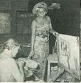 Le Mayeur and Ni Polok, Bali The Isle of the Gods, p20.jpg