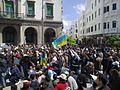 Le Printemps amazigh arrive au Maroc (5707444136).jpg