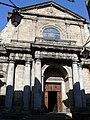 Le Puy-en-Velay Eglise du Collège -- 266.jpg