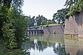 Le Quesnoy (Nord) (9597507995).jpg