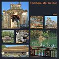 Le Tombeau de Tu Duc (Hué) (4388437118).jpg