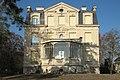 Le Vésinet Villa 974.jpg
