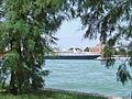 Le canal de la Giudecca (Venise) (3784346083).jpg