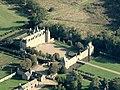 Le château de Bienassis.jpg