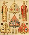 Le costume historique. Cinq cents planches, trois cents en couleurs, or et argent, deux cents en camaieu. Types principaux du vêtement et de la parure, rapprochés de ceux de l'intérieur de (14784049553).jpg
