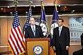 Leader Boehner (R-OH) and Greg Walden (R-OR) (4330386103).jpg