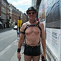 Leatherman meeting up with the Recon group, London Pride 2019.jpg