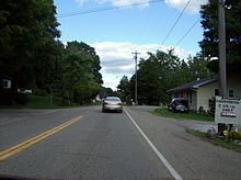 Leaving Hanoverton on U.S. 30.jpg
