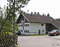 Lechbruck - Am Leuthenbach Nr 12 v N.JPG