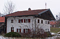 Lechbruck - Weidach Nr 6 v SO.JPG