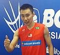 Lee Chong Wei Indonesia Open 2016.jpg
