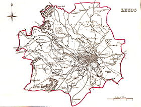 Leeds Parliamentary Borough 1832.jpg