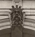 Leeds Town Hall (38).JPG