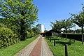 Leer - Seglerweg 02 ies.jpg