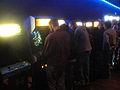 LeetUp - vintage arcade games (6951353539).jpg