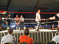 Legends Show @ WrestleReunion 2.jpg