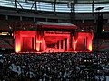 Legends of the Summer Stadium Tour 01.jpg