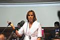 Legisladora Luisa María Cuculiza Torre (6875038262).jpg