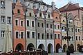 Legnica, Poland - panoramio - Michal Gorski.jpg