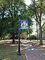 Lehman College 13.jpg