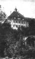 Lehrerseminar Backnang (1910) Zentralblatt Abbildung 1.png