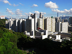 Lei Cheng Uk Estate (full view and better contrast).jpg