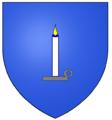Leichtle Coat of arms.png