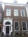 Leiden - Hooglandse kerkgracht 22.JPG