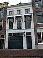 Leiden - Kort Galgewater 2.jpg